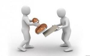 Регистрация автономной некоммерческой организации