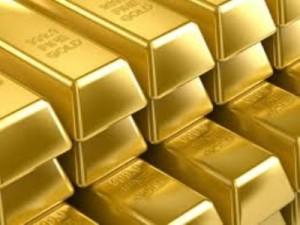Золото будет только дорожать