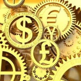 Секреты успешной торговли на рынках Forex, CFD, Futures